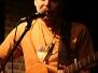 Maison des Musiques - 9 novembre 2006