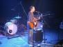 L'Autre Rive - 3 avril 2008